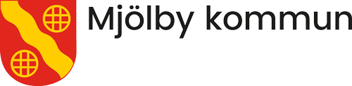 Logotyp Mjölby Kommun