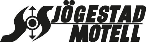 Logotyp Sjögestad Motell